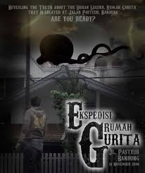film misteri rumah tua rumah gurita images card design and card template
