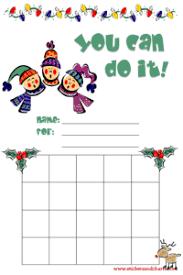 christmas worksheets christmas flashcards printable christmas