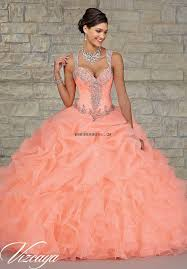 dresses for sweet 15 22 best 2016 quinceanera dresses images on girl