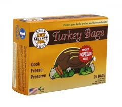 bags for turkey true liberty bags turkey bags pack of 25 tlbt25