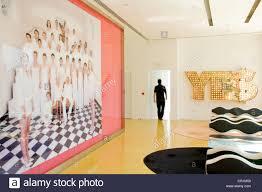 Karim Rashid Interior Design Greece Attica Athens Kifissia Semiramis Hotel By Designer