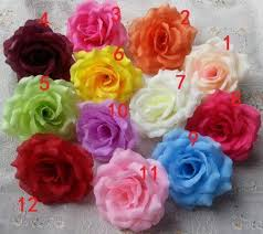 artificial flowers bulk silk flowers ebay