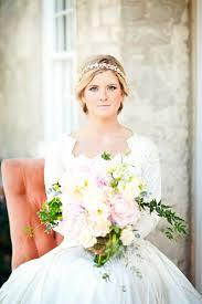 Wedding Dress Full Movie Download Wedding Inspiration Swoon