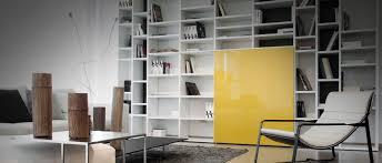 arredo interno architettura d interni mantova consulenza arredo interni arredo