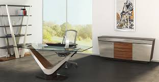 Elite Modern Furniture by Elite Modern Furniture In Cleveland Ohio Metro Home