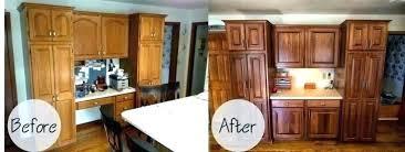 kitchen cabinet doors ottawa kitchen cabinets refacing refurbished kitchen cabinet doors refinishing kitchen cabinets