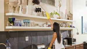 cleaning house fast interesting clean your house fast how to clean