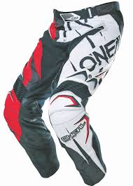 kenny motocross gear motocross action magazine motocross scuttlebutt u0026 tasty insider