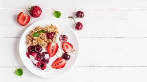 can yogurt lower your cholesterol