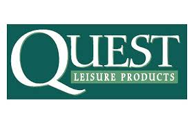 Quest Sandringham Awning Quest Awning Tie Down Kit Go Outdoors