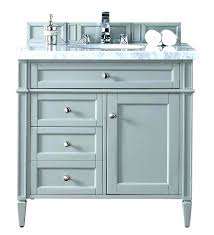 home depot vanity cabinet only vanity cabinet only pdd test pro