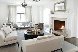 decor for fireplace mantel decorating ideas freshome