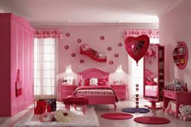 Home Color Design Pictures Attractive And Amazing Home Bedding Design With Pink Color Home