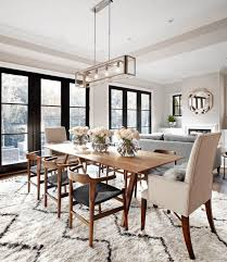 Celebrity interior designers reveal their top 3 tips to increase