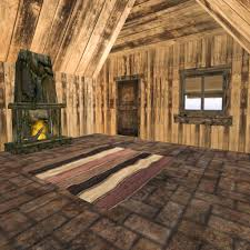 synz creations forest house sluniverse forums
