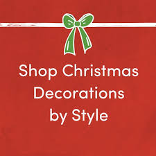 decorations you ll wayfair