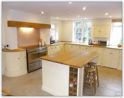 free standing kitchen island units free standing kitchen island with breakfast bar luxury free standing