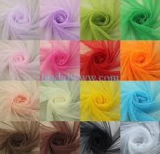tulle wholesale colors american tulle fabric wholesale bridal www