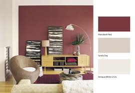 dulux colour ideas for living rooms home design health support us
