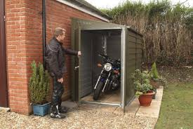 contemporary garage design with trimetals motorcycle garage pvc contemporary garage design with trimetals motorcycle garage pvc coated steel manufacture and store up