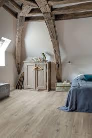 Ebay Kleinanzeigen Esszimmertisch Und St Le Die Besten 25 Pvc Fußboden Ideen Auf Pinterest Pvc Möbel Ikea