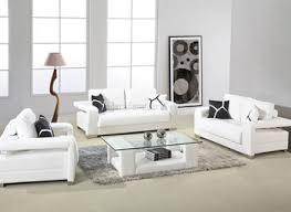 Cheap Living Room Furniture Dallas Tx Living Room Modest Living Room Furniture Dallas Regarding Living