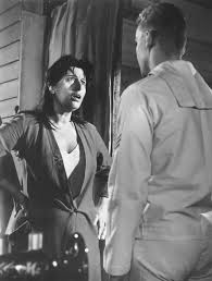 anna magnani muses cinematic women the red list