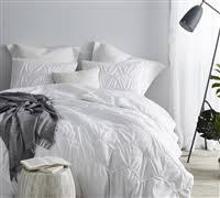 White Twin Xl Comforter Twin Twin Xl Comforters Twin Bedding Twin Xl Bedding