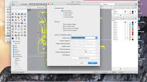 rhino rendering and floor plan creation youtube