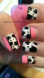 222 best mia u0027s nail art images on pinterest make up pretty