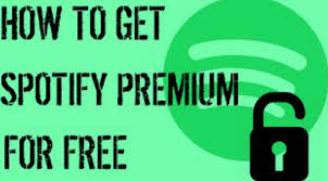 spotify apk spotify premium free apk for android find all about android