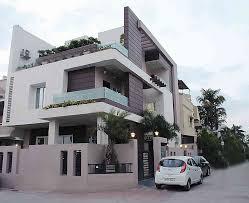 wallpaper for exterior walls india boundary wall lights unique home exterior designs india home