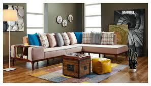 Mid Century Modern Sleeper Sofa by Mid Century Modern Furniture San Diego Best Furniture In San