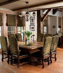 Home Interiors Picture by Moonlight Mountain Home Montana Expressions
