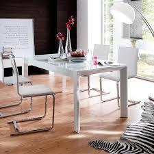 Ikea Esszimmertisch Ausziehbar Ideen Esstisch Wei Holz Ikea Rheumri Mit Asombroso Esstisch Glas