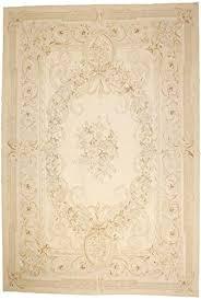 tappeto aubusson tappeto aubusson it casa e cucina