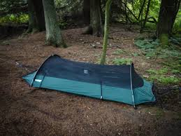 Cocoon Hammock Camping Why I Like Hammocks Over Tents Dave The It Guy