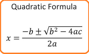 cbse pathshala 10th maths quadratic equation worksheet for cbse