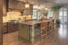 kitchen backsplash travertine tile backsplash top travertine tile kitchen backsplash design decor
