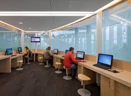 Teaching Interior Design by University Of Minnesota Hga