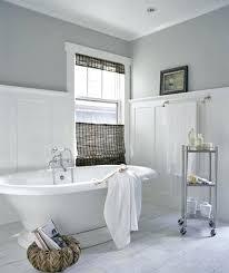 antique bathrooms designs vintage bathroom remodel ideas vintage bathroom design ideas antique