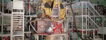 lunar module lm 2