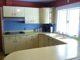 old wood kitchen cabinets for sale tag vintage kitchen cabinets