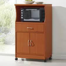 microwave carts kitchen islands u0026 the mine