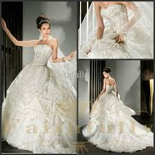 demetrios wedding dresses wholesale demetrios wedding dresses wedding dresses