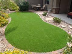 Backyard Artificial Grass by Artificial Grass U2013 Installation And Benefits Cool Daily