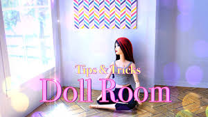 How To Make Doll Kitchen Diy How To Make Doll Room Tips U0026 Tricks In Depth Handmade
