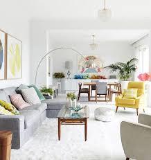 define livingroom 120 best living room ideas images on living room ideas