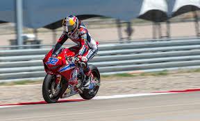 red bull motocross helmet for sale wsb jake gagne joins red bull honda for laguna seca mcn