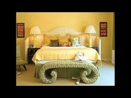 best paint colors for bedroom youtube